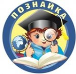 Информ-дайджест «Чтобы время даром не теряли и книги Носова читали»